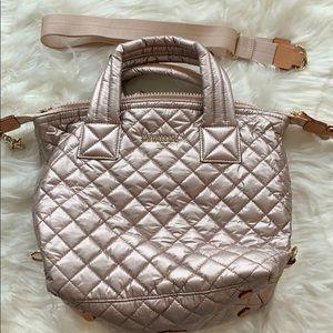 Handbags - MZ Wallace Small Sutton